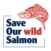 Save Our Wild Salmon Coalition