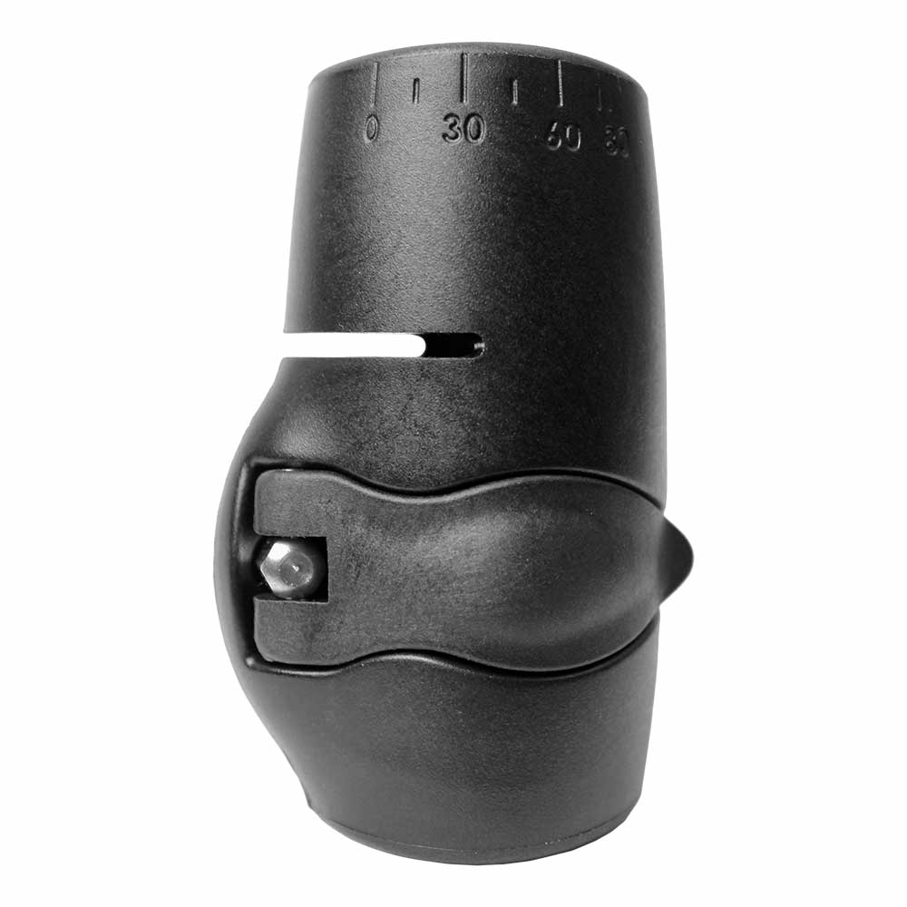 Replacement Cam Lock Ferrule
